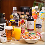 Happy Hour 〜ハッピーアワー〜