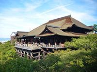 【手ぶらで観光、手ぶらで出張! 楽々プラン】 お荷物は京都駅に預けて、手ぶらで楽しく!<朝食付き>